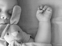 Sommeil : 3 produits pour accompagner le sommeil de votre enfant