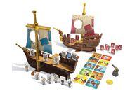 Pirates Stratego, un jeu pour les petits stratèges !