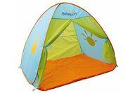 Soldes 2018 : la tente anti-uv de Baby Sun à 22,50 €