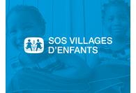 Villages d'avenir : une nouvelle maison dans le village d'enfants SOS !