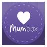MumBox addict