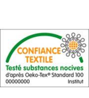 norme Oeko-tex