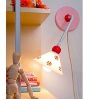 ChambreAvis Mamans Lampes De Les La K3lFTu1Jc5
