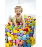 photo+chapo jouets de bain