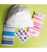 Accessoires bonnet