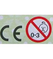 marquage CE-1