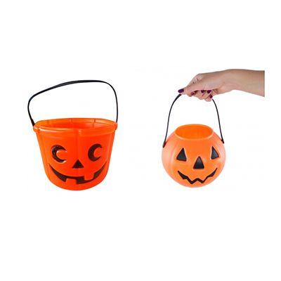 Indispensable pour Halloween - récipient à bonbon