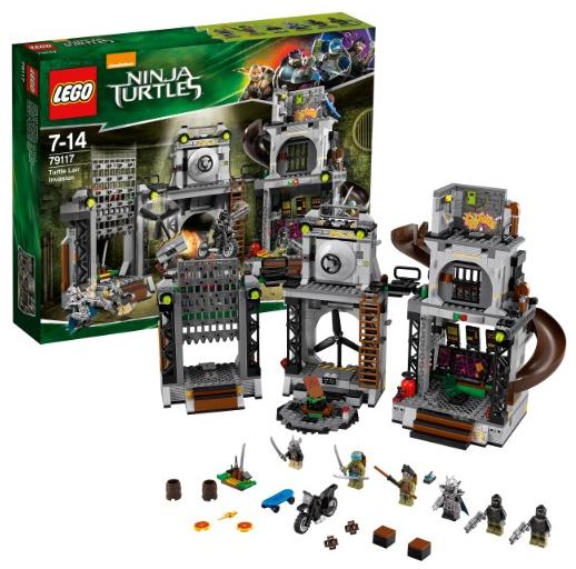 photo Lego