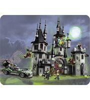 chateau du vampire (visuel)