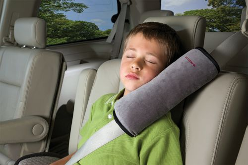 photo Seat Belt Diono