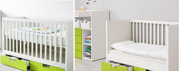 photo Ikea