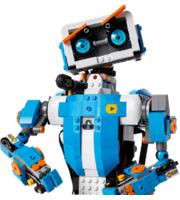 texte patience Lego