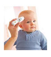 Thermomètre Multifonctions de Beaba