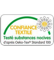 texte Oeko-Tex
