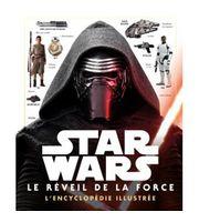 livre star wars