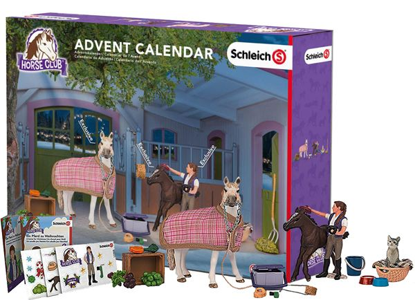 photo schleich
