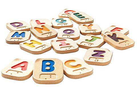 photo plan toys