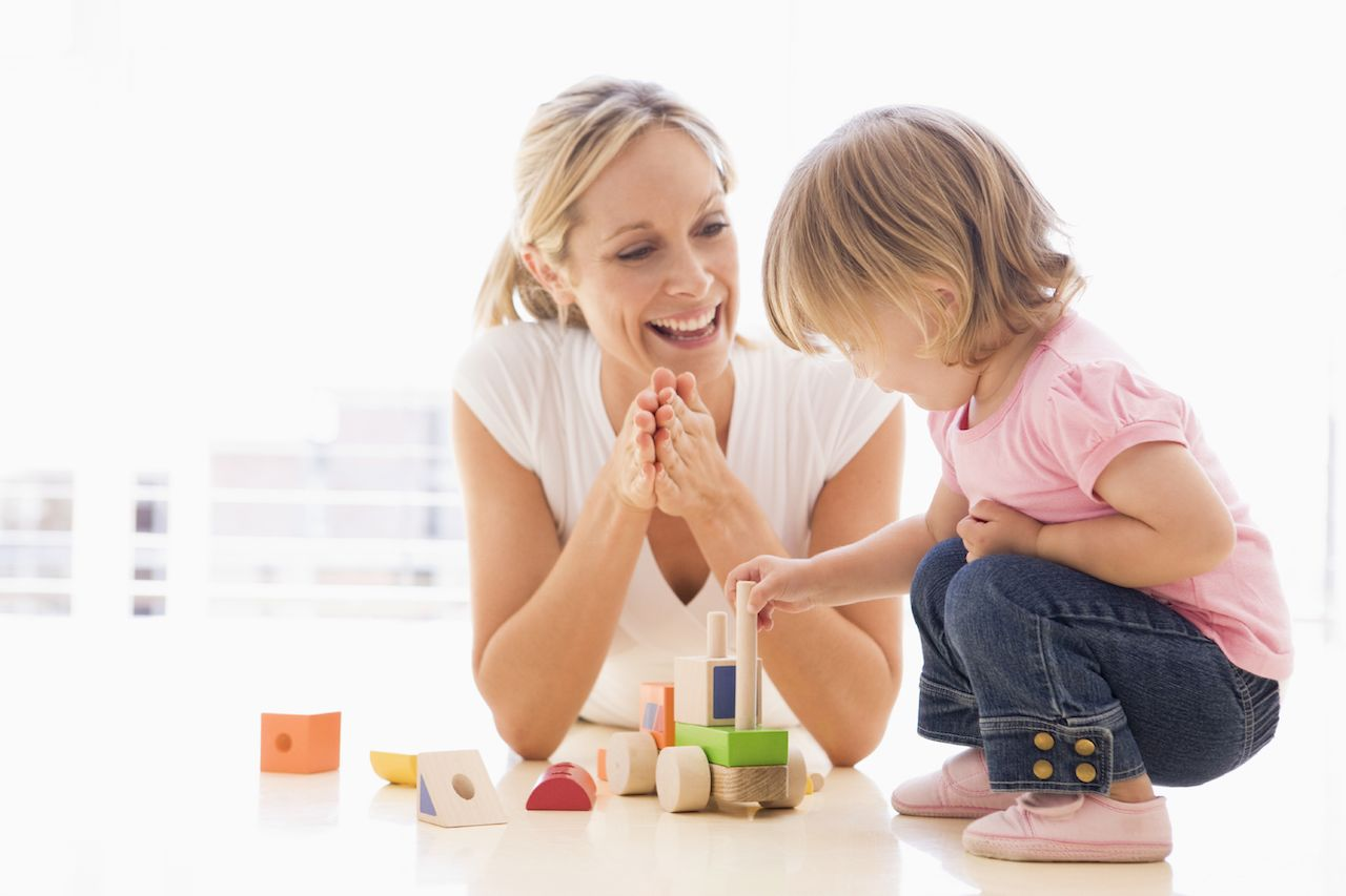 Idée De Jeux En Famille Pour Noel noël : quels jeux de société pour les enfants de 4 ans