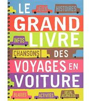 texte+photo grand livre