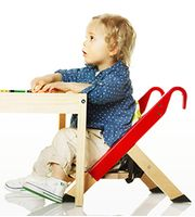 texte=photo stokke