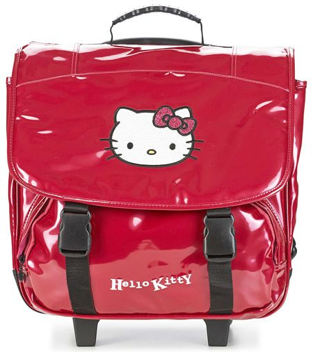 photo Hello Kitty
