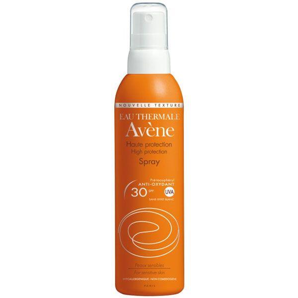 Avène Spray Img