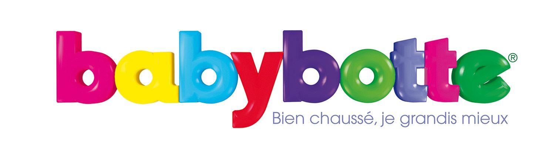 Babybotte image