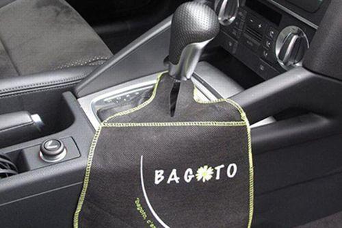 bagoto
