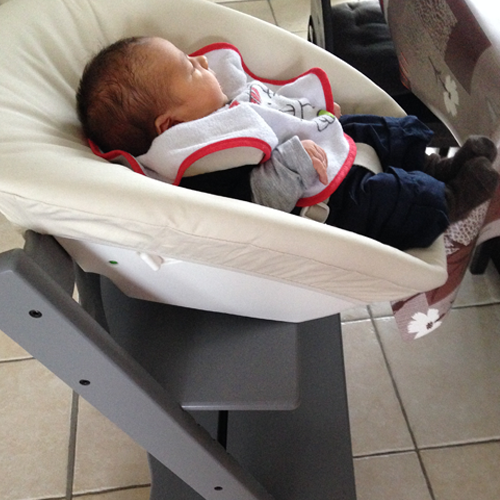 bébé jejealety