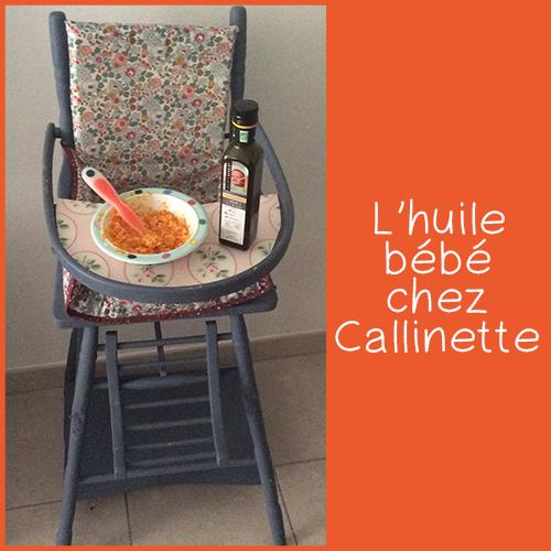 photo callinette