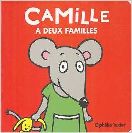 camille a deux familles (img)