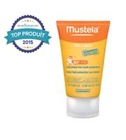 Crème solaire Mustela
