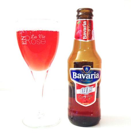 biere-bavaria-sans-alcool