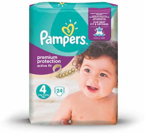 Image-couche-pampers-active-fit