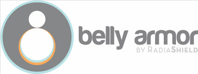 logo-belly-armor