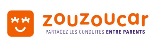 logo-zouzoucar