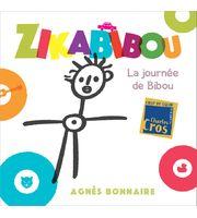 CD Zikabibou - La journée de Bibou