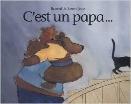 c'est un papa (img)
