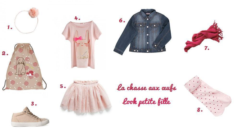 look petite fille (img)