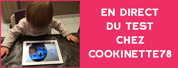 image cookinette