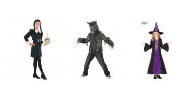 Image - Costume