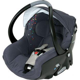 image du creatis fix de bébé confort