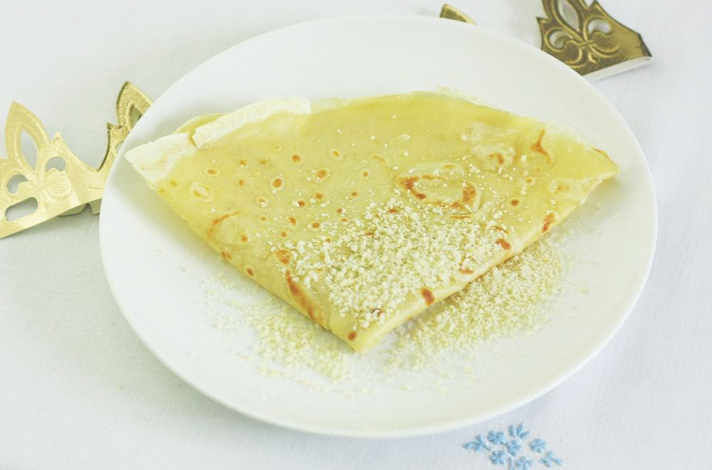 galette ((img)