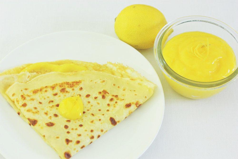 lemon curd (img)