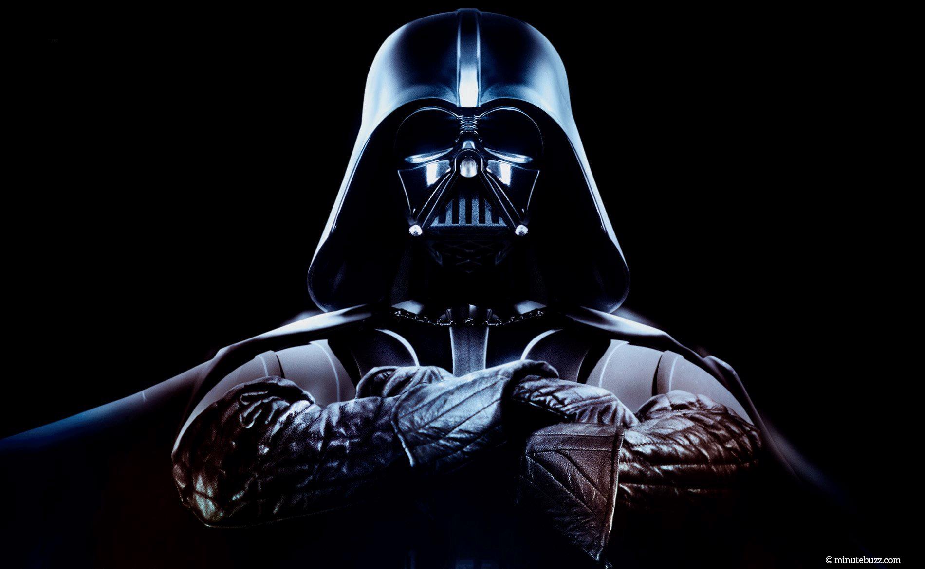 Dark Vador image