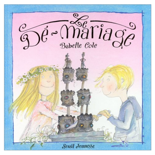 démariage (img)