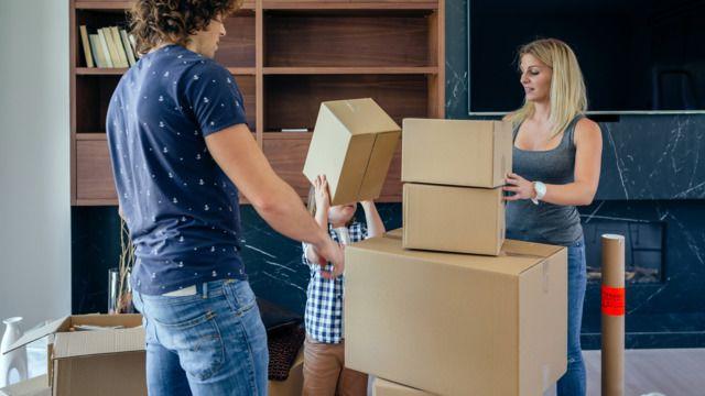 déménagement-meuble