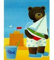 la petite histoire petit ours