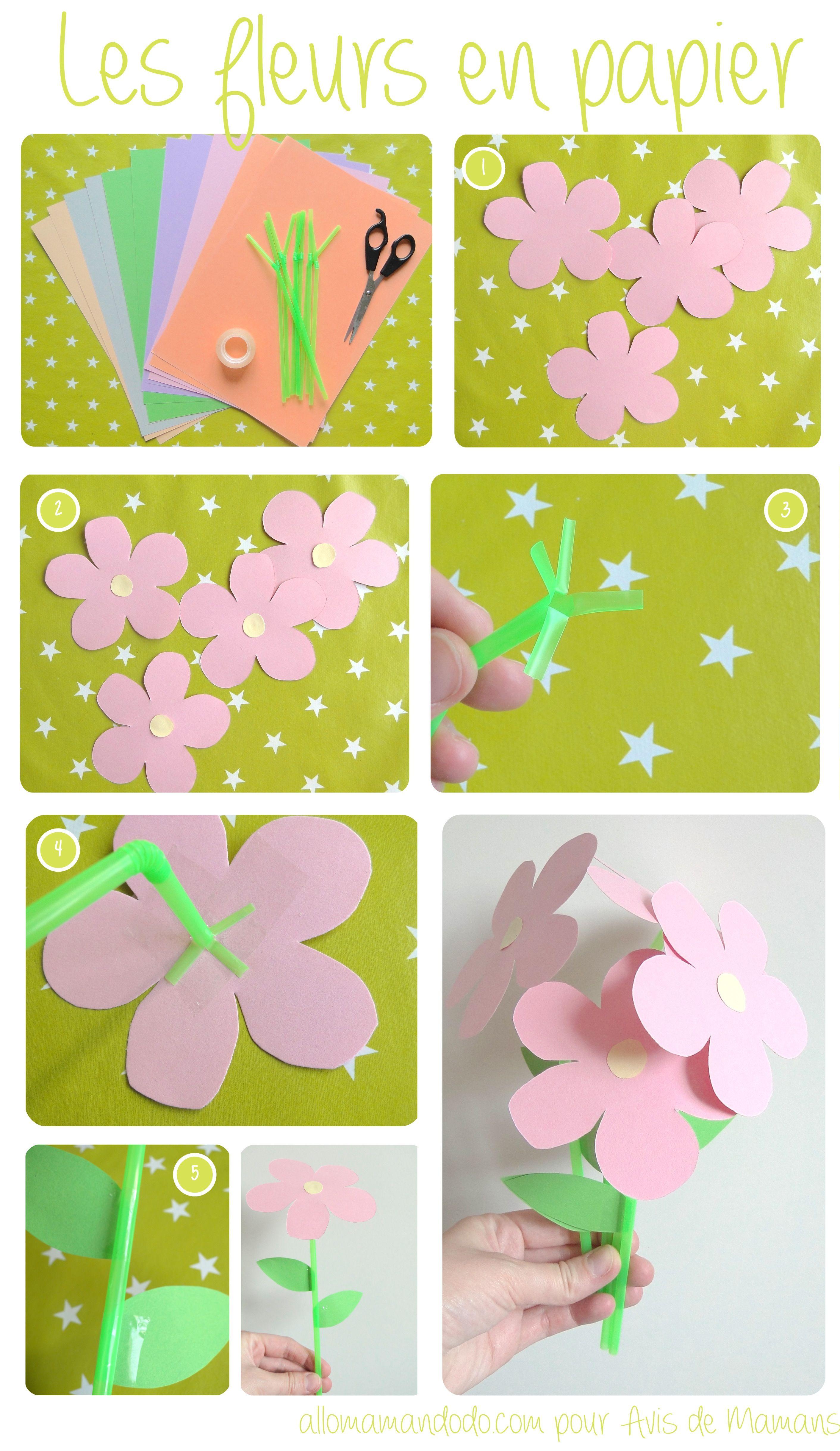 fleurs 2ème version (img)