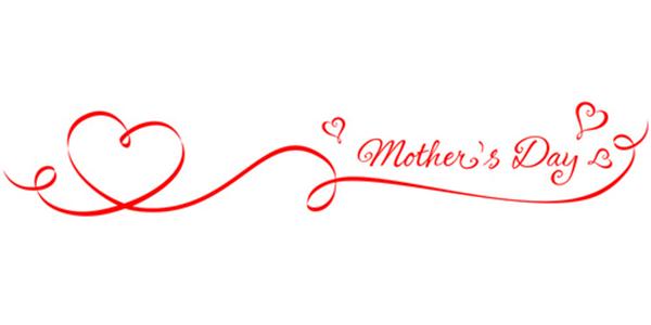 Image fête des mères